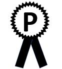 new_ribbon_icon