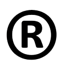 trademarks_new_icon
